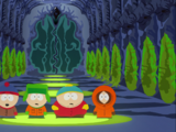 Portal:Scripts/Season Seven