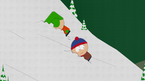 South.Park.S04E01.Cartmans.Silly.Hate.Crime.2000.1080p.WEB-DL.H.264.AAC2.0-BTN.mkv 001020.170