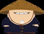 Chinese-cartman