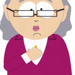 Mrs-garrison.png