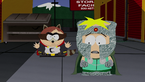 South.Park.S13E02.The.Coon.PROPER.1080p.BluRay.x264-FLHD.mkv 001329.064
