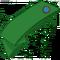 Icon item dlc3 crawl artifact epic2.png