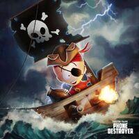 Pd-pirate-ship-timmy