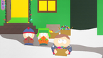 South.Park.S06E17.Red.Sleigh.Down.1080p.WEB-DL.AVC-jhonny2.mkv 000503.845