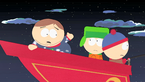 South.Park.S06E17.Red.Sleigh.Down.1080p.WEB-DL.AVC-jhonny2.mkv 001154.489