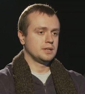 Maciej Kowalski.jpg