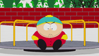 South.Park.S13E02.The.Coon.PROPER.1080p.BluRay.x264-FLHD.mkv 000736.586