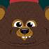 Ic por bear lrg.png