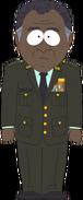 Military-general-davis