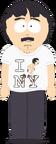 Randy-i-crap-on-new-york-shirt