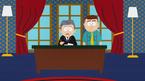 South.Park.S04E01.Cartmans.Silly.Hate.Crime.2000.1080p.WEB-DL.H.264.AAC2.0-BTN.mkv 001655.657
