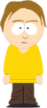 6th-grader-with-yellow-shirt