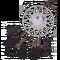 Icon item dlc3 crawl artifact epic1.png