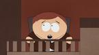 South.Park.S04E01.Cartmans.Silly.Hate.Crime.2000.1080p.WEB-DL.H.264.AAC2.0-BTN.mkv 000345.204
