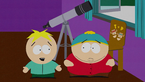 South.Park.S07E11.Casa.Bonita.1080p.BluRay.x264-SHORTBREHD.mkv 000613.805