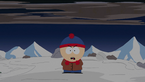 South.Park.S08E14.1080p.BluRay.x264-SHORTBREHD.mkv 000613.782