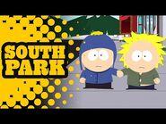"""""""Tweek and Craig"""" Karaoke Song - SOUTH PARK"""