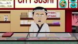 CitySushi058