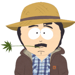 Farmer-randy.png