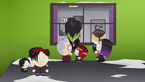 South.Park.S17E04.Goth.Kids.3.Dawn.of.the.Posers.1080p.BluRay.x264-ROVERS.mkv 001142.340