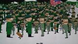 South Park - Bigger, Longer & Uncut-24 35124