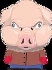 Stan-pig-mask