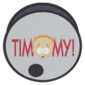Tex itemicon timmy bass drum.png