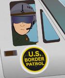 Usbp officers 13