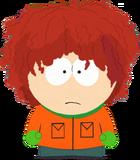 Elementary School Musical Kyle