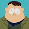 Icon profilepic mimsy.png
