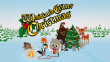 Woodland Critter Christmas/Script