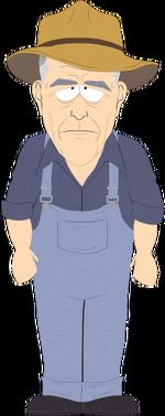Adults-farmers-rednecks-mechanic.png