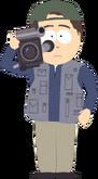 Cameraman1-current-seasons-transparent