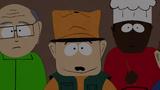 CartmansMomIsStillADirtySlut61