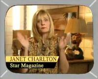 Janetcharlton.JPG