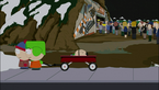 South.Park.S12E12.About.Last.Night.1080p.BluRay.DD5.1.x264-DON.mkv 001436.794