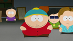 South.Park.S14E03.Medicinal.Fried.Chicken.1080p.BluRay.x264-UNTOUCHABLES.mkv 000940.872