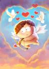 Cupidcartmanmyscard.png