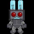 Ic unlock cpm rabbitech-1