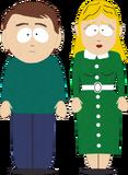 4th-graders-families-the-circlovichs