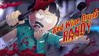 RedWineDrunkRandy