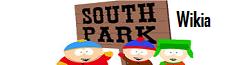 South Park Wikia