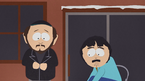 South.Park.S03E08.Two.Guys.Naked.in.a.Hot.Tub.1080p.WEB-DL.AAC2.0.H.264-CtrlHD.mkv 000851.828