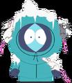 Dead-kenny-frozen-kenny