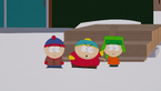 South.Park.S07E11.Casa.Bonita.1080p.BluRay.x264-SHORTBREHD.mkv 000148.686