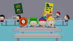 South.Park.S07E11.Casa.Bonita.1080p.BluRay.x264-SHORTBREHD.mkv 000457.633