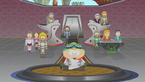 South.Park.S10E13.Go.God.Go.XII.1080p.WEB-DL.AAC2.0.H.264-CtrlHD.mkv 000313.865