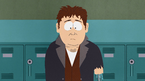 South.Park.S04E13.Trapper.Keeper.1080p.WEB-DL.H.264.AAC2.0-BTN.mkv 001139.597