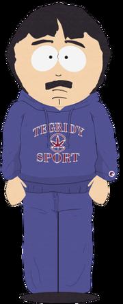 Tegridy Sport Hoodie Randy.png