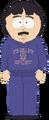 Tegridy Sport Hoodie Randy